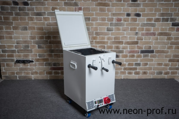 Neon-Prof COMBO